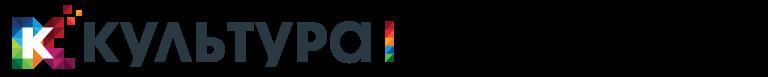 logo_cult