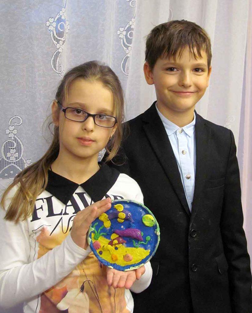08_didenko-maksim_kulakova-anya