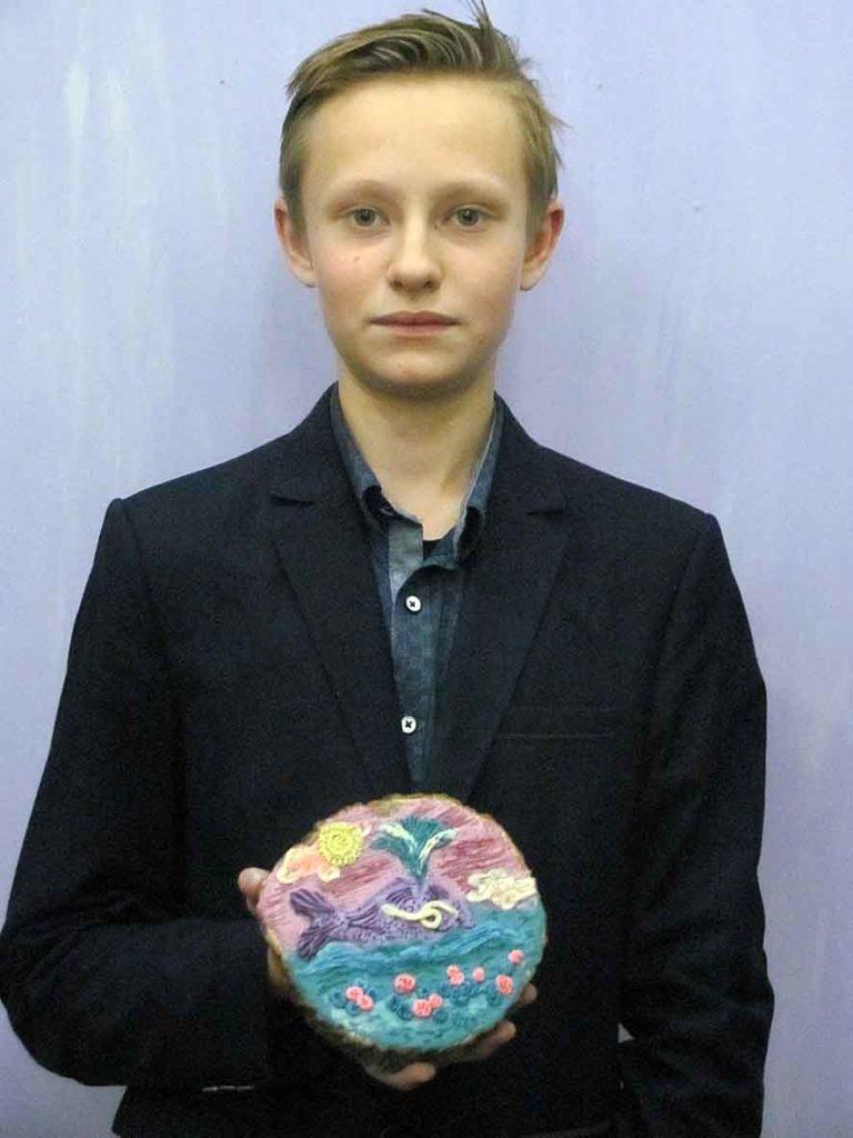 kit_feshenko_bogdan_02_ok