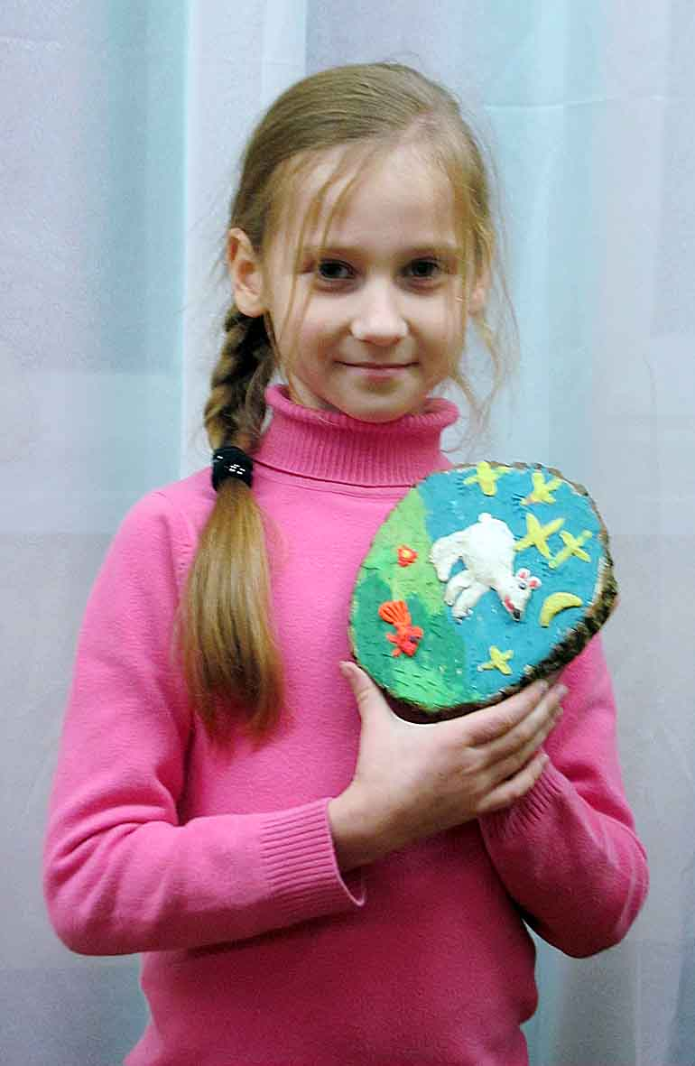 01_kovalenko_arina_biliy-vedmedik_01