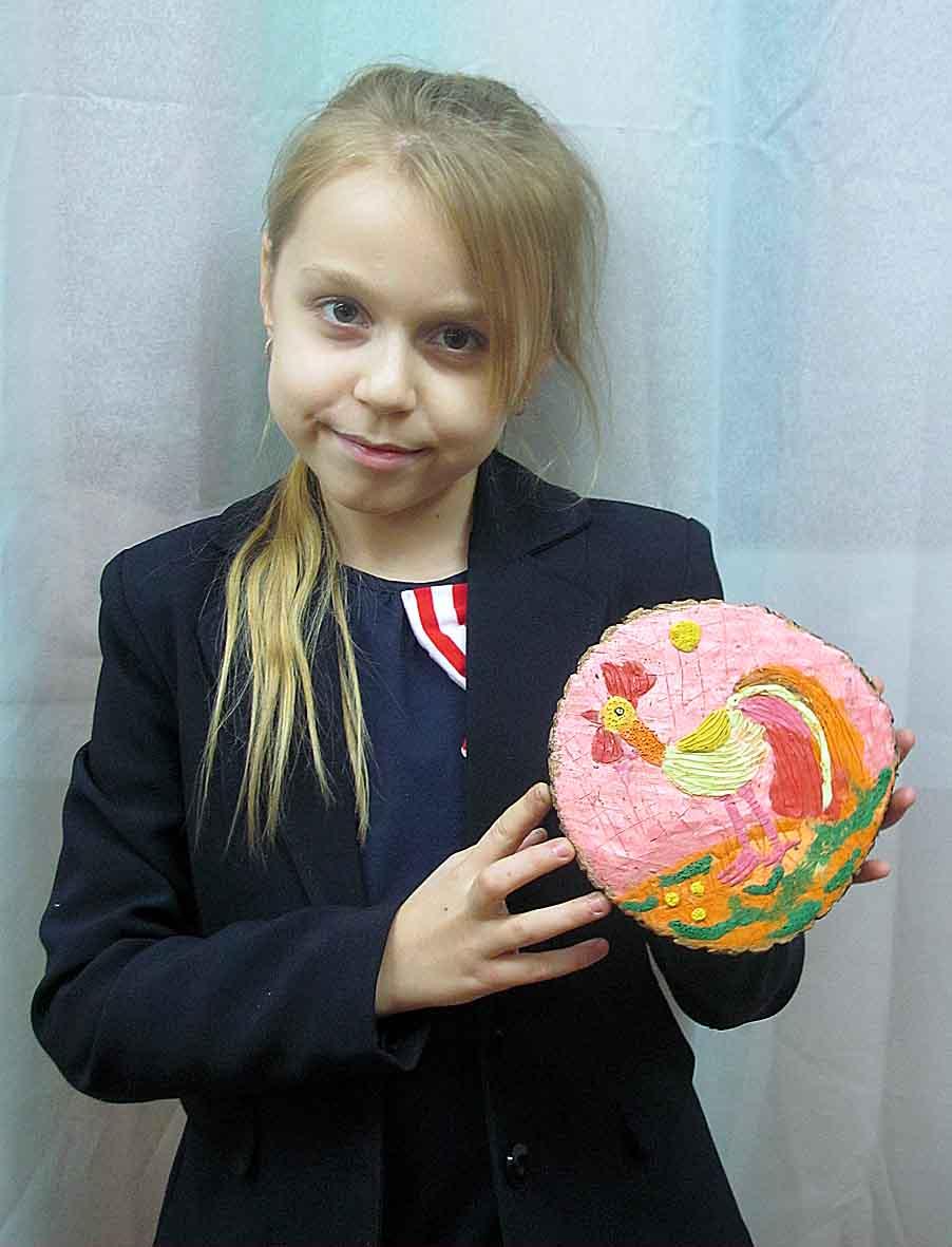 18_konstantinovich_yekaterina_01